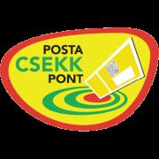 Posta Csekk Pont a Prímában